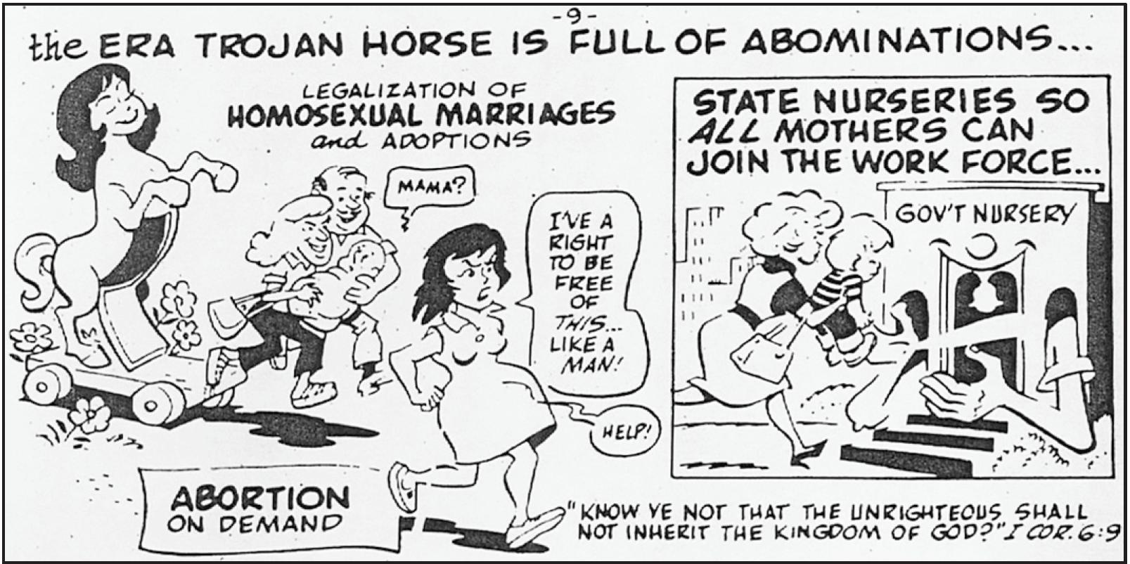 Sexual health week australia news
